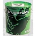 GRASA BRUGAROLAS A-420 E/5 KG.