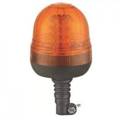 ROTATIVO FLEXIBLE 12-24 V. LED JBM