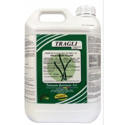 TRAGLI E/5 L. (GLIFOSATO 36%)