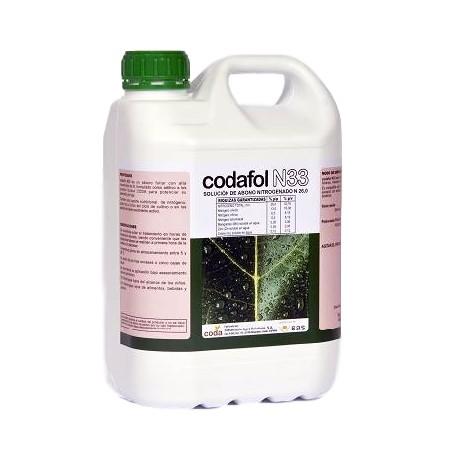 Codafol N33