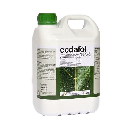 Codafol 14-6-5