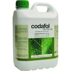 Codafol 13-13-13