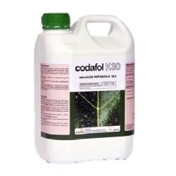 Codafol K30