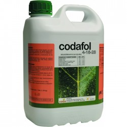 Codafol 4-16-28
