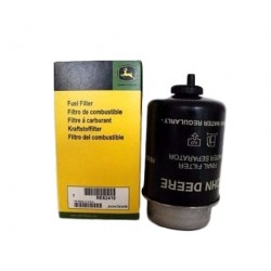 FILTRO COMBUSTIBLE JOHN DEERE RE62419