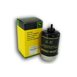 FILTRO COMBUSTIBLE JOHN DEERE RE509031