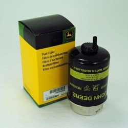 FILTRO COMBUSTIBLE JOHN DEERE RE509208