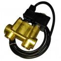 ELECTROVALVULA COMPLETA 12 V. ATOMIZADOR ML 254015