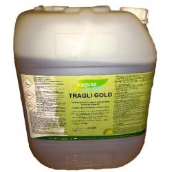 TRAGLI GOLD E/20 L. (GLIFOSATO 36%)