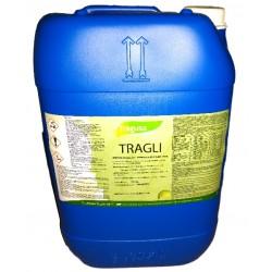 TRAGLI E/25 L. (GLIFOSATO 36%)