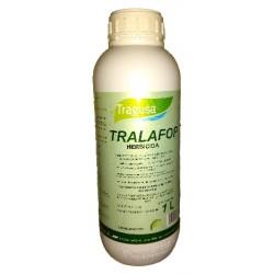 TRALAFOP E/5 L. (QUIZALOFOP 5%) (QUICK 5 EC)