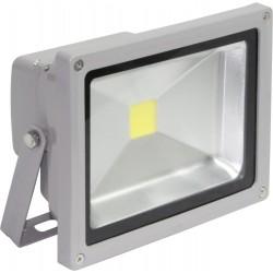 FOCO LED 30 W.
