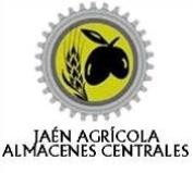 Jaén Agrícola